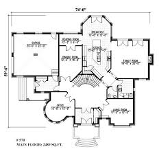 manor house plans luxury european house plans home design pdi 570 9385