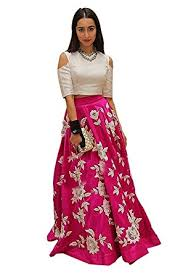 gown for wedding gowns for wear lehenga choli for wedding function