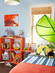 boys bedroom decor dinosaur theme bedroom decor
