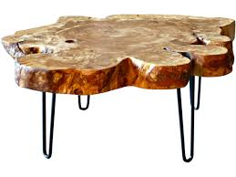 Coffe Table Ideas by Coffee Table Surprising Live Edge Coffee Table Ideas Wood
