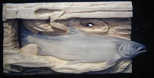 fish patterns for wood carving plans diy free download 8 ft picnic
