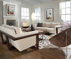 interior designing home cabinet furniture interior design furniture showroom interior