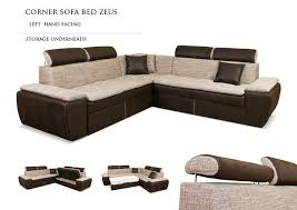 Real Leather Corner Sofa Bed With Storage by B90c916a 7ca5 4c0e 93ba 36c921509626 Jpg Width U003d U0026height U003d