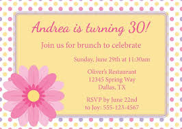 luncheon invitation wording colors birthday lunch invitation wording with birthday