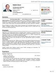 Sample Resume For Business Analyst by Resume Healthcare Business Analyst
