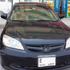 honda used cars sale best 25 honda civic used cars ideas on honda civic si