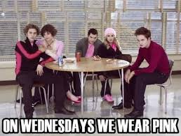 Twilight Memes - mean girls twilight memes crossover funny pictures mean girls day 2014