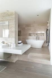 Bathroom Wallpaper Modern Textured Wallpaper For Bathroom 31women Me