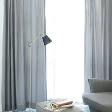 Curtains In A Grey Room Purple And Grey Curtains Purple Grey Check Curtains 8libre