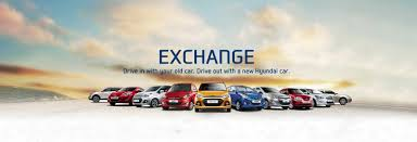 online quote for car insurance india hyundai second hand cars for sale buy used cars india