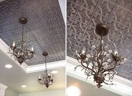 Metal Ceiling Tiles by 396 Best Decorative Ceiling Tiles Images On Pinterest Ceilings