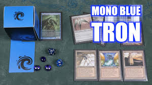 mtg love control bring yourself online in modern with mono