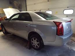 2003 cadillac cts window regulator used cadillac window motors parts for sale page 29
