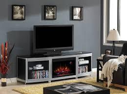 modern electric fireplace entertainment center gqwft com