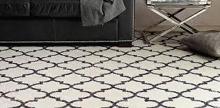 Modern Flat Weave Rugs Moroccan Tile Flatweave Rug Collection Rh Modern