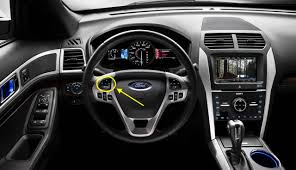 turn off interior lights ford explorer 2016 turn off interior lights ford explorer 2016 cars gallery
