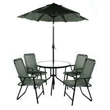tablecloth for patio table with umbrella patio tables unique table and chairsith umbrella image design