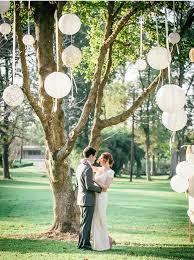 wedding arches branches ten creative ways to make your wedding canopy and archway