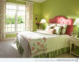 Best  Lime Green Bedrooms Ideas On Pinterest Lime Green Rooms - Girls bedroom colors