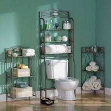 Home Depot Bathroom Cabinets Storage Bathroom Shelves Bathroom Cabinets Storage The Home Depot Bathroom