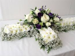 cheap funeral flowers interflora malini florist