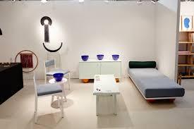 playful furniture from ben barber studio design milk