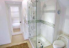 download small bathroom walk in shower designs mojmalnews com