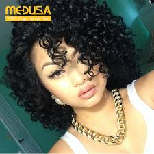 black wet and wavy hairstyles mink brazilian deep wave hairstyles mocha hair company wet and