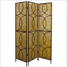 Metal Room Divider Decor And Home Improvement Metal Room Dividers