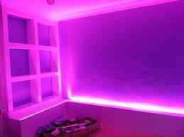 led lights for dorm tape used for bedroom led lights led lights for room view larger