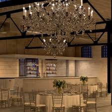 kc wedding venues wedding venues in kansas city wedding guide