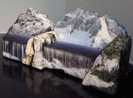 awesome couches 11 of the coolest couches ever now that s nifty