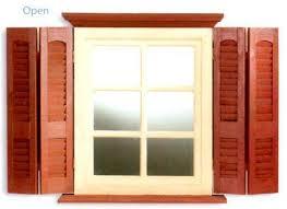 home interiors cuadros ebay home interiors graceful ebay home interiors or we supply home