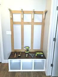 entryway lockers entryway lockers with bench shoe cubbies 4 lapland holidays info