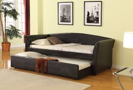 day bed with trundle by affordable furniture u2013 casa leaders inc