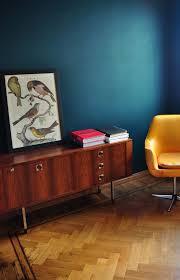 125 best interior color peacock blue pávakék images on