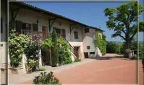 chambre d hote beaujolais chambres d hotes à quincié en beaujolais rhône charme traditions