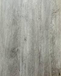 vinyl flooring choices amalfi coast jpg
