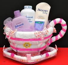 great baby shower gifts baby shower cakes fresh how to make cake for baby shower