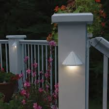 Lighting For Patios Deck Lighting U0026 Patio Lighting