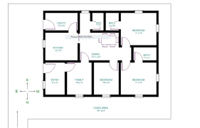 how to find floor plans for a house uncategorized floor plan of my house within fascinating m house