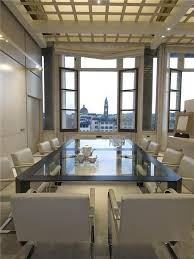 Best Conference Room Design Commercial Office Planning - Commercial interior design ideas