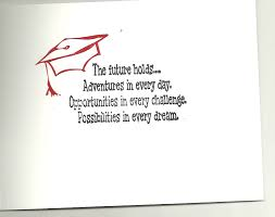 words for graduation cards templates christian words for graduation card as well as