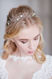 wedding headpiece 50 best pretty you bridal hair accessories images on