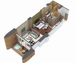 grand luxxe spa tower floor plan vidanta nueva vallarta grand luxxe homeaway nuevo vallarta