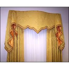 Curtain Cornice Ideas 796 Best шторы в интерьере Images On Pinterest Cornices