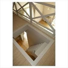 attic ladder attic stairs parts home depot u2013 wealthycircle club