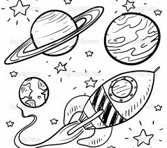 planets coloring book kids coloring europe travel guides