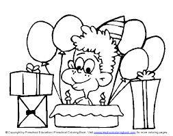 this site has lots of coloring pages for boys and girls perfect