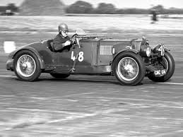 vintage aston martin white rm sotheby u0027s 1935 aston martin ulster competition sports